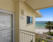 2504 Gulf Boulevard Unit 508, Indian Rocks Beach image