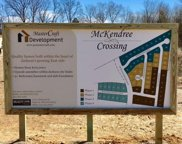 4019 McKendree Crossing Drive, Jackson image