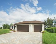 2027 32nd Ct, Cape Coral image
