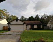 3860 ENGLISH COLONY DR S, Jacksonville image