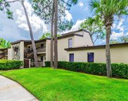 1200 Tarpon Woods Boulevard Unit M1, Palm Harbor image