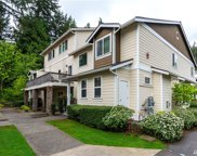 21603 11th Dr SE, Bothell image