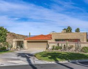 32 Mirage Cove Drive, Rancho Mirage image