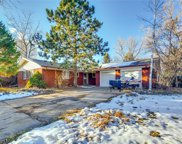 4595 South Lakehurst Way, Littleton image