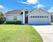 3183 MICHAELS CT, Green Cove Springs image