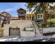422 Ontario Ave, Park City image