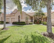 303 Sabal Palm Lane, Palm Beach Gardens image