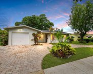 5067 Sw 89th Ave, Cooper City image