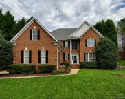 13418  Darby Chase Drive, Charlotte image