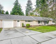 5707 230th St SW, Mountlake Terrace image