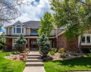 905 S Wiley Court, Superior image