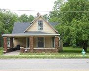 1330 N Emerson Avenue, Indianapolis image