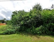 3291 SE Pinto Street, Port Saint Lucie image