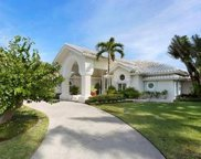 1400 Lands End Road, Manalapan image