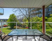 1230 Quayside Drive Unit 303, New Westminster image