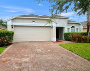 9018 Sandwood Way, Orlando image