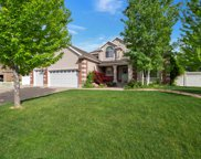 715 W Mill Shadow Dr, Kaysville image