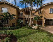 276 Bayside Drive, Clearwater Beach image