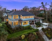 403 31st Ave S, Seattle image