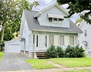 135 Malling  Drive, Rochester City-261400 image