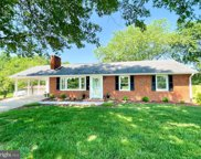 254 Caisson   Road, Fredericksburg image