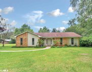 13928 Sherwood Highl Rd, Fairhope, AL image