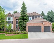 9521 La Costa Lane, Lone Tree image