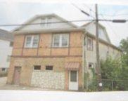 46 Whitehead Avenue, South River NJ 08882, 1223 - South River image