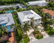 500 NE Wavecrest Way, Boca Raton image