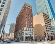 888 S Michigan Avenue Unit #PH2, Chicago image