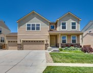 10149 Granby Drive, Commerce City image