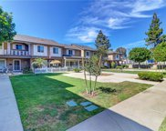 105 Lexington Lane, Costa Mesa image
