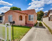 1146   E 74th Street, Los Angeles image
