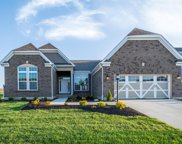 5005 Breeders Cup  Drive, Liberty Twp image