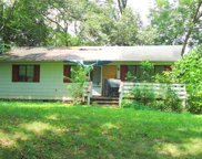 1523 Forrester Rd, Knoxville image