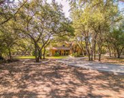 2108 Mayfield Dr, Round Rock image