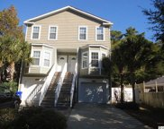 616 Cypress Dr., Surfside Beach image