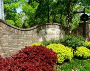 43 Pebble Brook Dr, Ashland City image