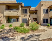 9451 E Becker Lane Unit #1035, Scottsdale image