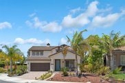 5020     Ashberry Rd, Carlsbad image