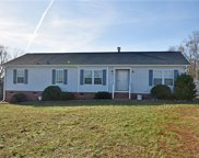 540 Phillips Road, Lexington image