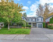 12623 68th Ave SE, Snohomish image