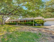 119 Oak Glen Dr, San Antonio image