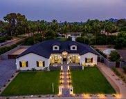 6745 E Montecito Avenue, Scottsdale image