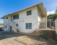 1238 Hala Drive Unit A, Honolulu image