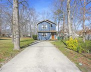 307 S Willow Ave, Galloway Township image