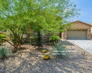 15312 S 181st Drive, Goodyear image