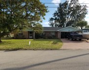 14328 STACEY RD, Jacksonville image
