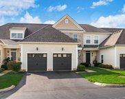 4617 Family Drive Unit 54-461, Hilliard image