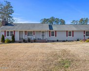212 Clarks Road, New Bern image
